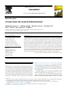 Scholarly article on topic 'A brain basis for musical hallucinations'
