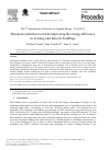 Scholarly article on topic 'European Initiatives Towards Improving the Energy Efficiency in Existing and Historic Buildings'