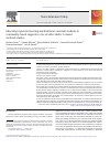 Scholarly article on topic 'Educating registered nursing and healthcare assistant students in community-based supportive care of older adults: A mixed methods study'