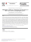 Scholarly article on topic 'Bilingualism or Biliteracy: Predicting the Interdependence of BICS and CALP in Learning English as an L3'