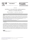 Scholarly article on topic 'Self-Efficacy, Achievement Goals, and Metacognition as Predicators of Academic Motivation'