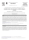 Scholarly article on topic 'Feasibility Study of the Potential Use of Drill Cuttings in Concrete'