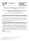Scholarly article on topic 'Consecutive Interpreting Training in Groups of Foreign Students by Means of LCT and ICT Technologies'