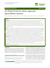 Scholarly article on topic '2G ethanol from the whole sugarcane lignocellulosic biomass'