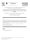 Scholarly article on topic 'Strategic Value of Cloud Computing in Healthcare Organisations Using the Balanced Scorecard Approach: A Case Study from a Saudi Hospital'
