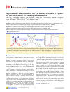 Scholarly article on topic 'Regioselective Substitution at the 1,3- and 6,8-Positions of Pyrene for the Construction of Small Dipolar Molecules'