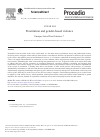 Scholarly article on topic 'Prostitution and Gender-based Violence'
