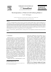 Scholarly article on topic 'Mesh-dependence of Material with Softening Behavior'