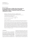 Scholarly article on topic 'Perceived Effectiveness of Elder Abuse Interventions in Psychological Distress and the Design of Culturally Adapted Interventions: A Qualitative Study in the Chinese Community in Chicago'