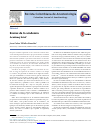 Scholarly article on topic 'Breves de la academia'