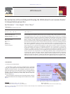 Scholarly article on topic 'Reconstruction of the Aceh Region following the 2004 Indian Ocean tsunami disaster: A transportation perspective'