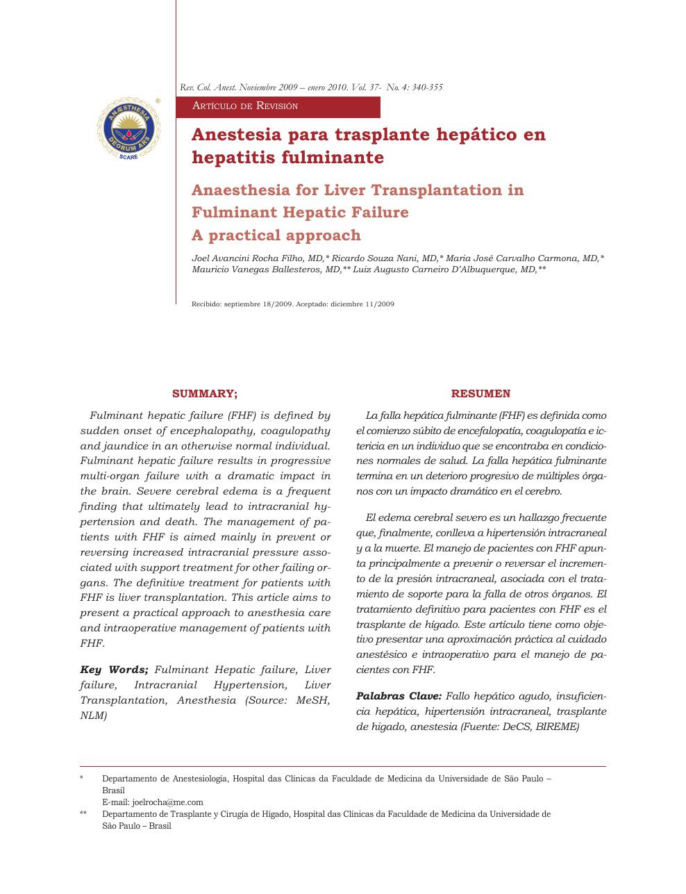 Hipertensión intracraneal refractaria icd 9