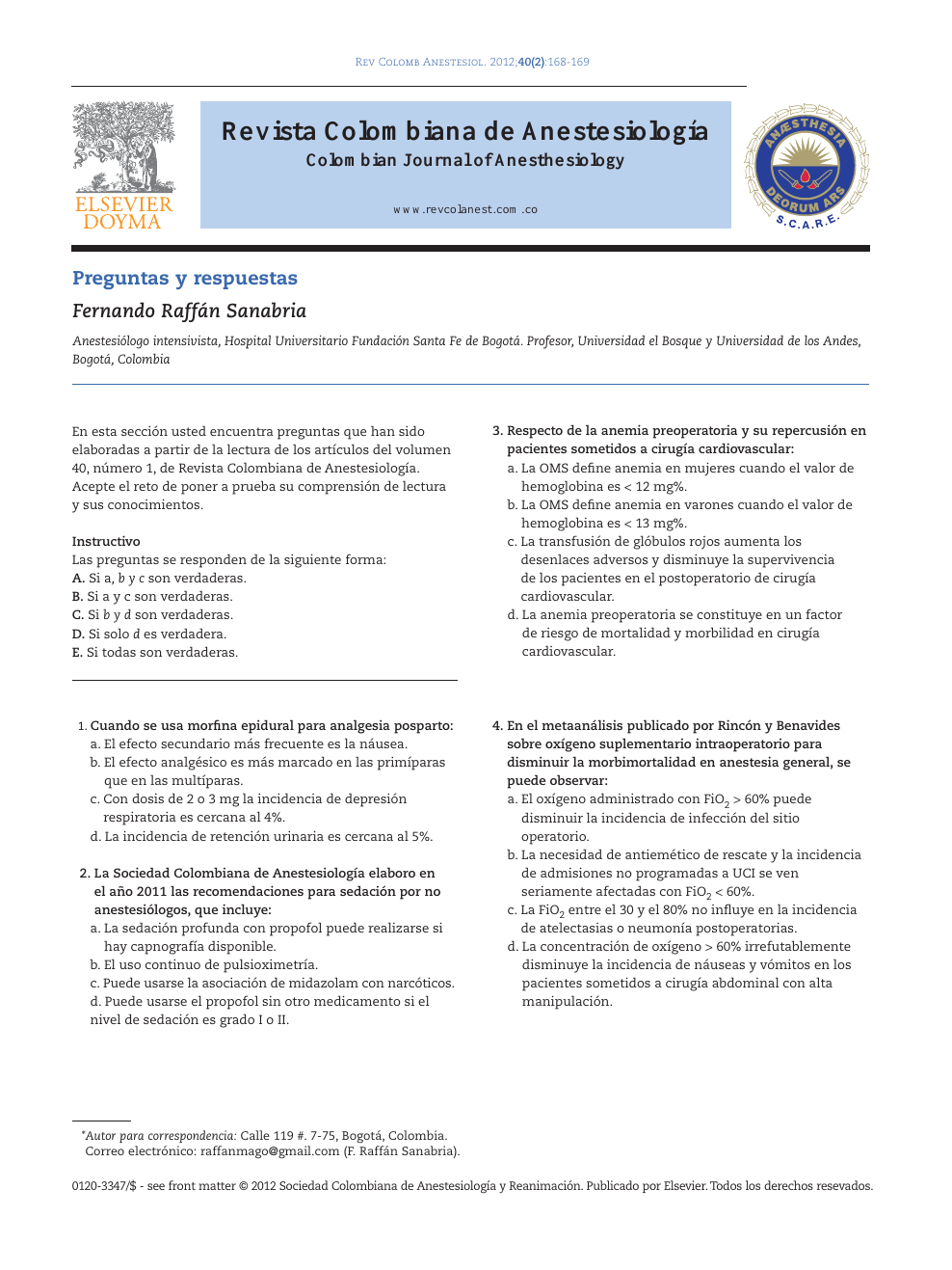 Preguntas Y Respuestas Topic Of Research Paper In Sociology Download Scholarly Article Pdf And Read For Free On Cyberleninka Open Science Hub