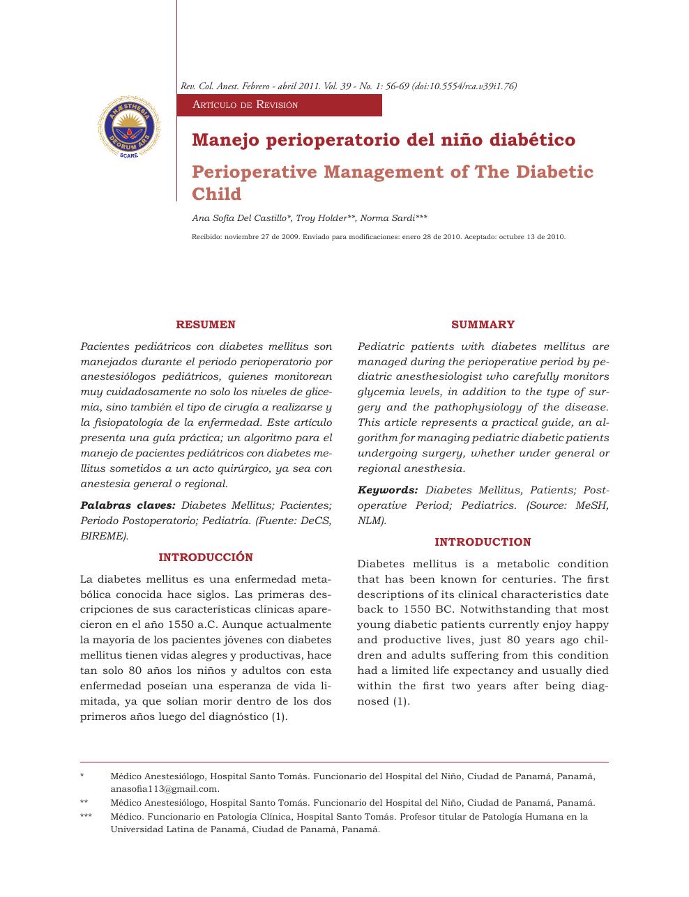 fisiopatologia da diabetes mellitus tipo 1 y 28