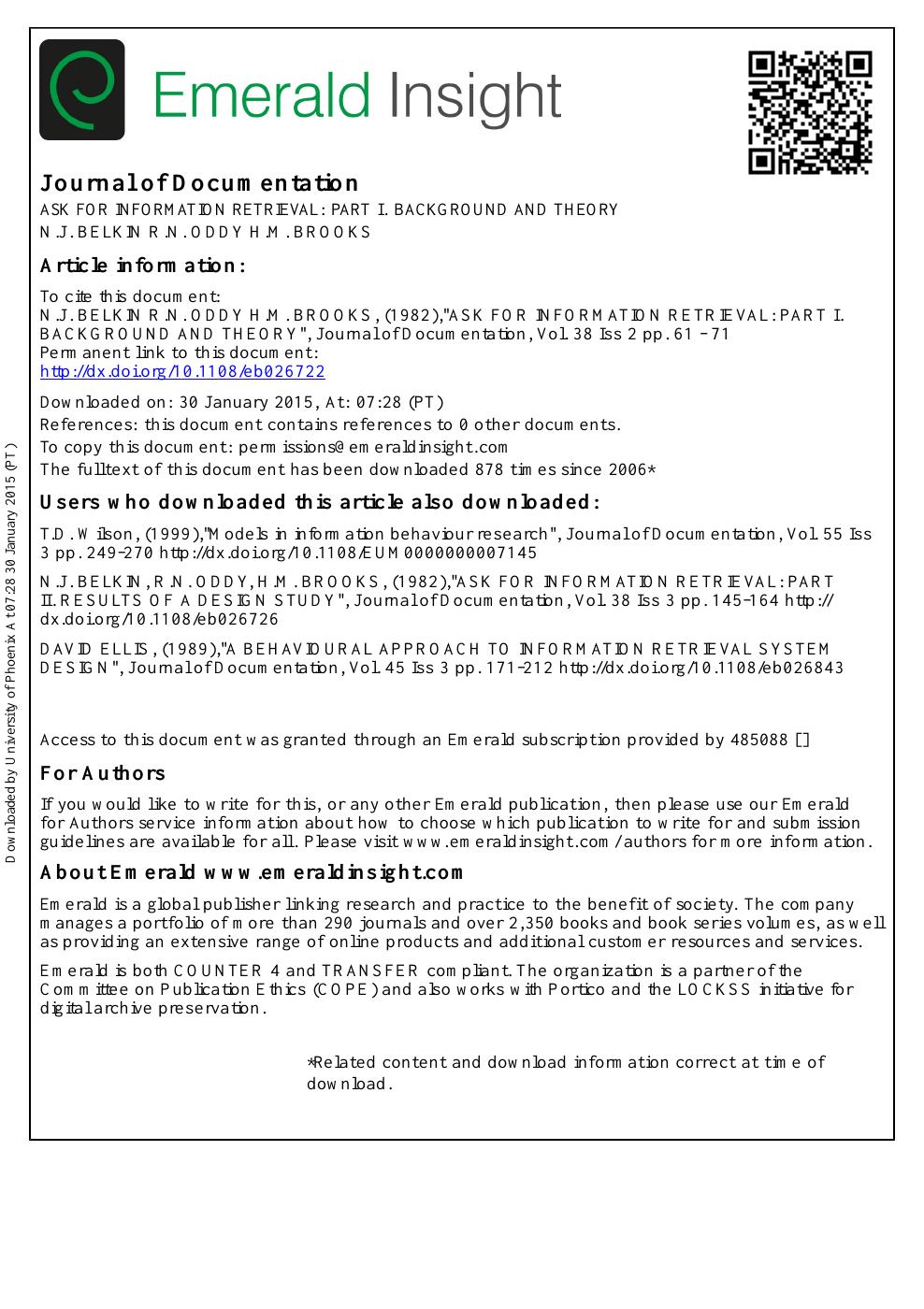 thesis generator 1.0 university of phoenix