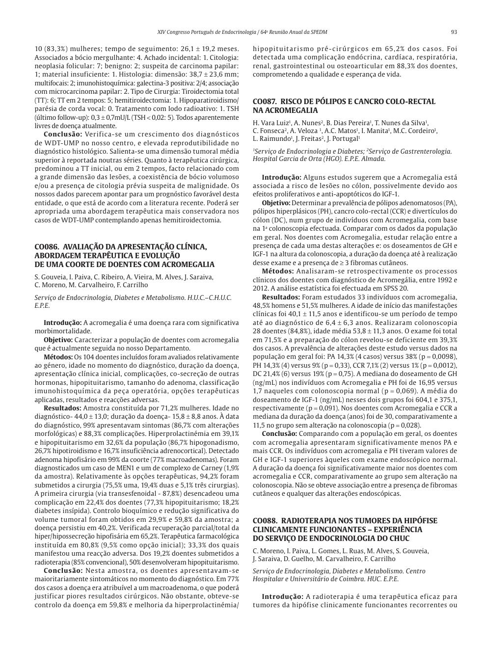 hipopituitarismo sintomas de diabetes