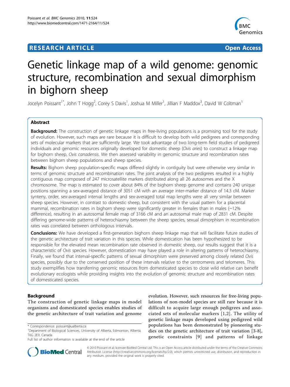 Genetic linkage map of a wild genome: genomic structure ... on wild type, reciprocal cross, pedigree chart, genetic drift, genetic map distance, punnett square, genetic sequence map, drosophila genetic map, genetic atlas, genetic heredity map, genetic migration map, genetic screen, monohybrid cross, genetic combination, genetic chart, omim gene map, genetic map of mexico, cell cycle map, genetic diversity map, cancer map, genetic gene map, human genetic map, genetic code map, dihybrid cross, test cross, fruit fly genetic map, genetic mapping, genetic family map,