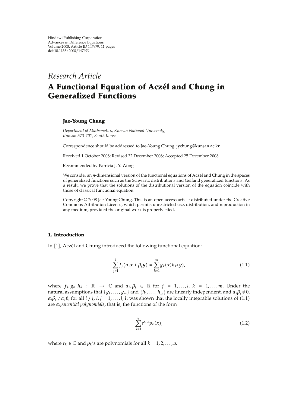Gelfand Shilov Generalized Functions Download