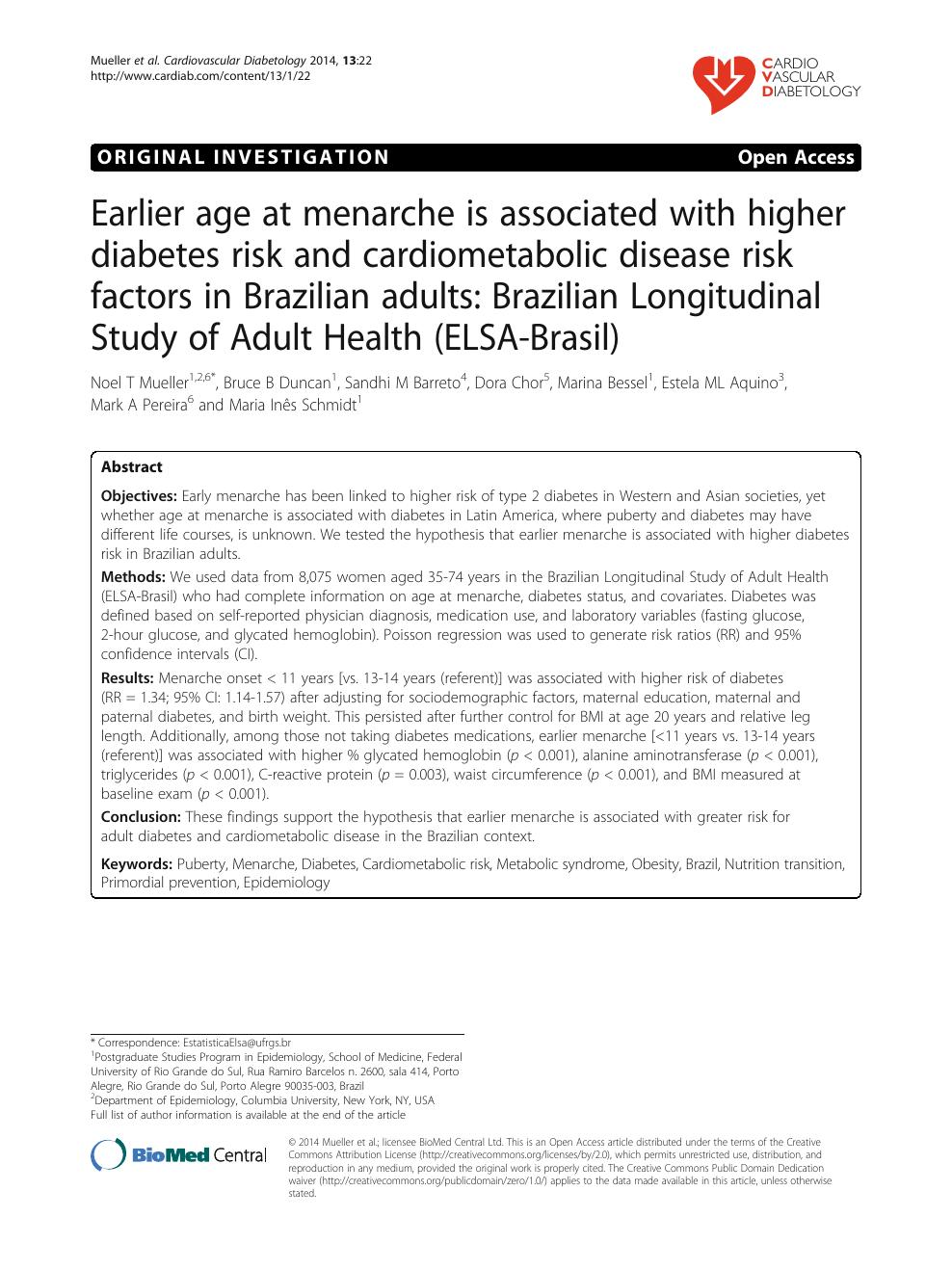 Meta A1C para adultos con diabetes tipo 1