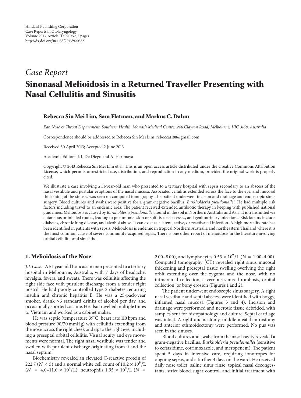 modafinil and phenibut stack