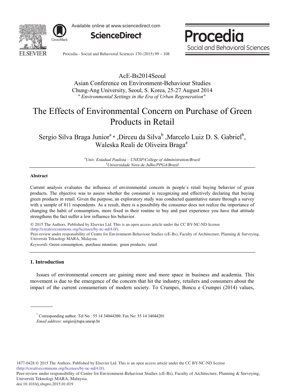 Pay to do environmental studies article top dissertation conclusion writers website for masters