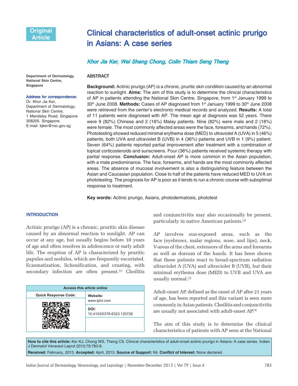 adenocarcinoma de próstata acinar gleason habitual 7 3+ 4