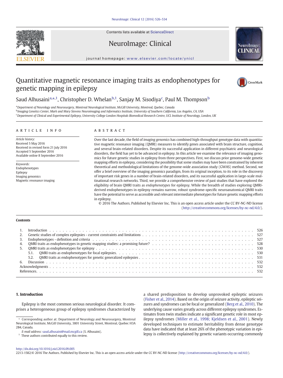 Quanative magnetic resonance imaging traits as ... on thomas morgan's linkage mapping, cognitive mapping, dna mapping, community mapping, mental mapping,