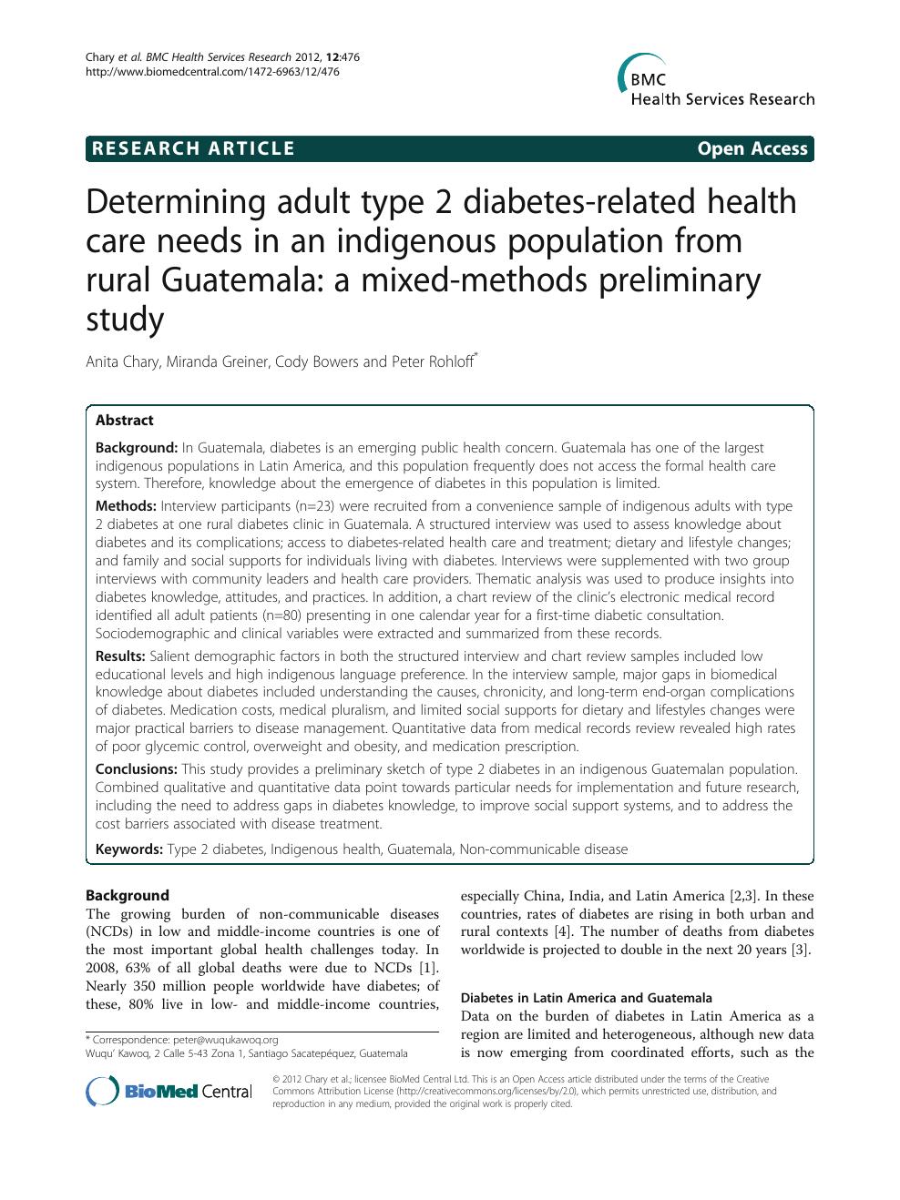 estadísticas de diabetes infantil texas