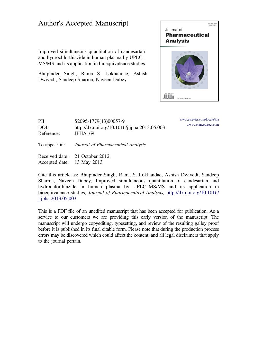 carisoprodol con diclofenaco precio