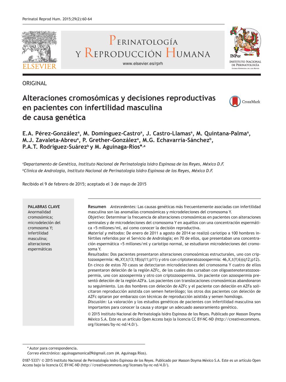 tipos de oligoasthenoteratozoospermia