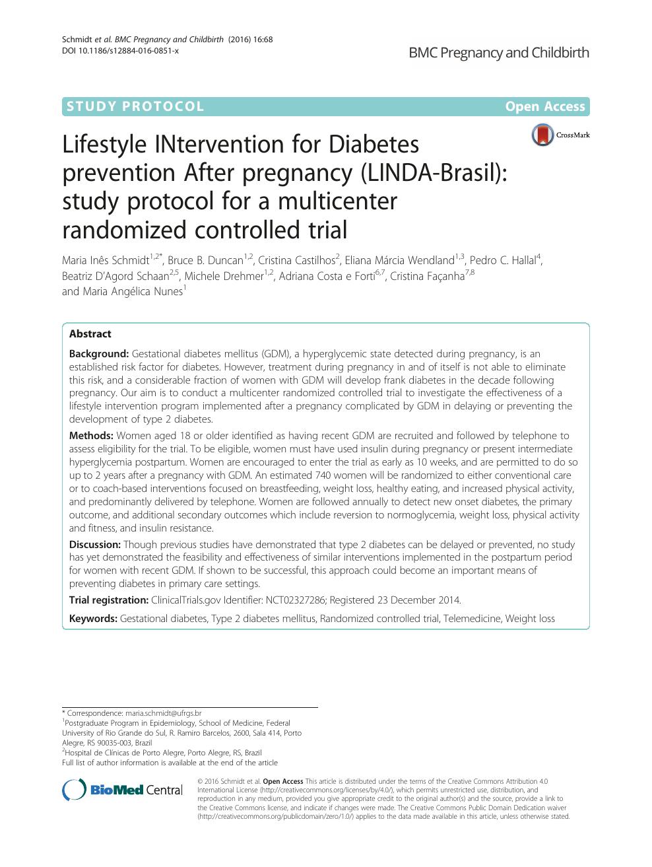 estudio dpp diabetes