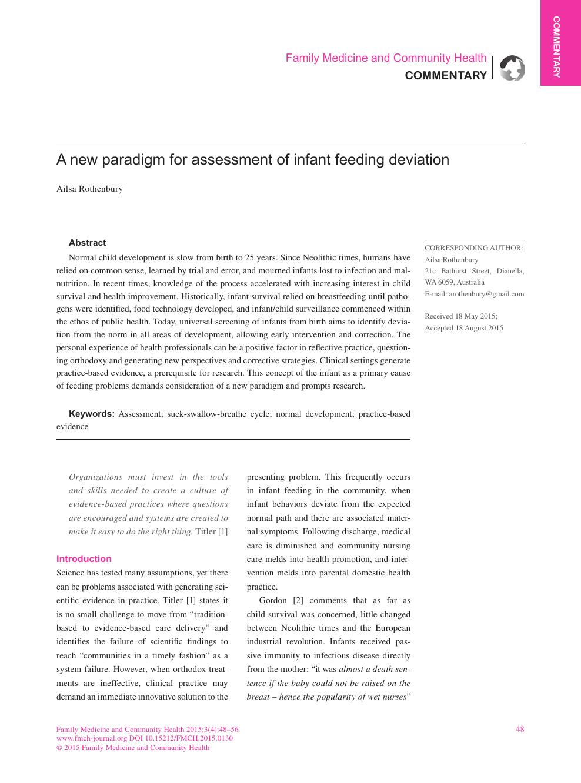 community development research paper topics