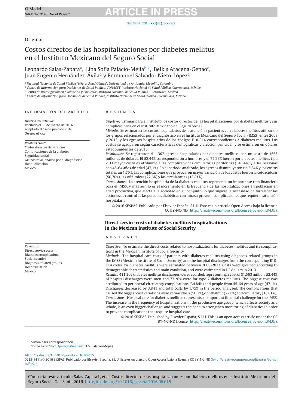 diabetes mellitus insulina dependiente icd 10