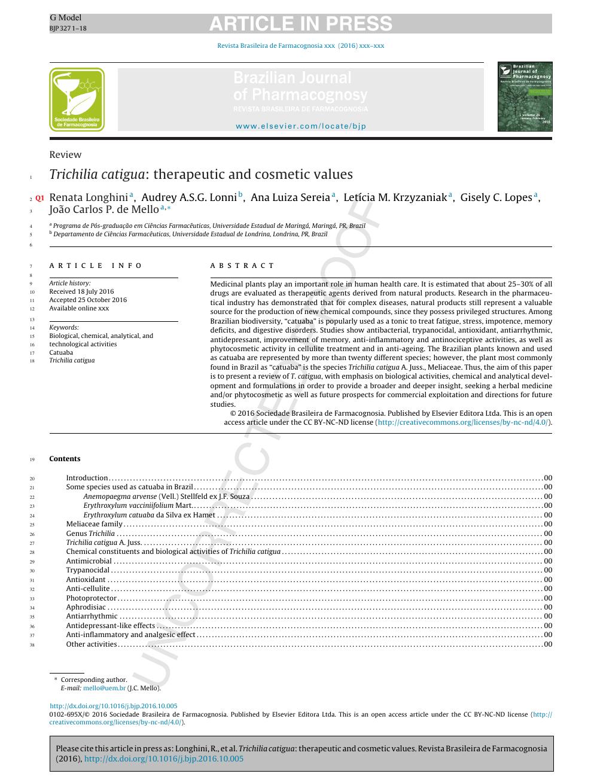 prostatitis e. tratado de coli