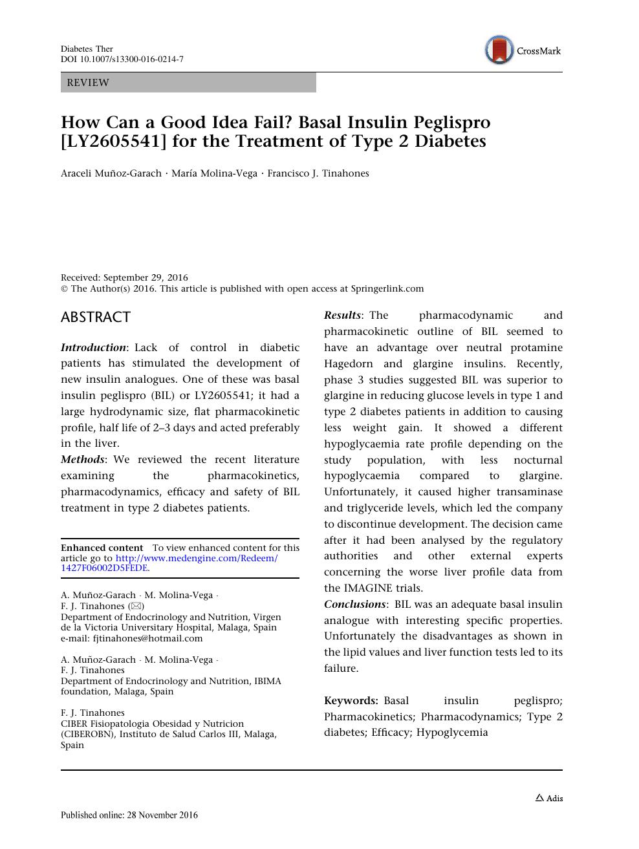diabetes mellitus tipo 1 y 2 fisiopatologia medica
