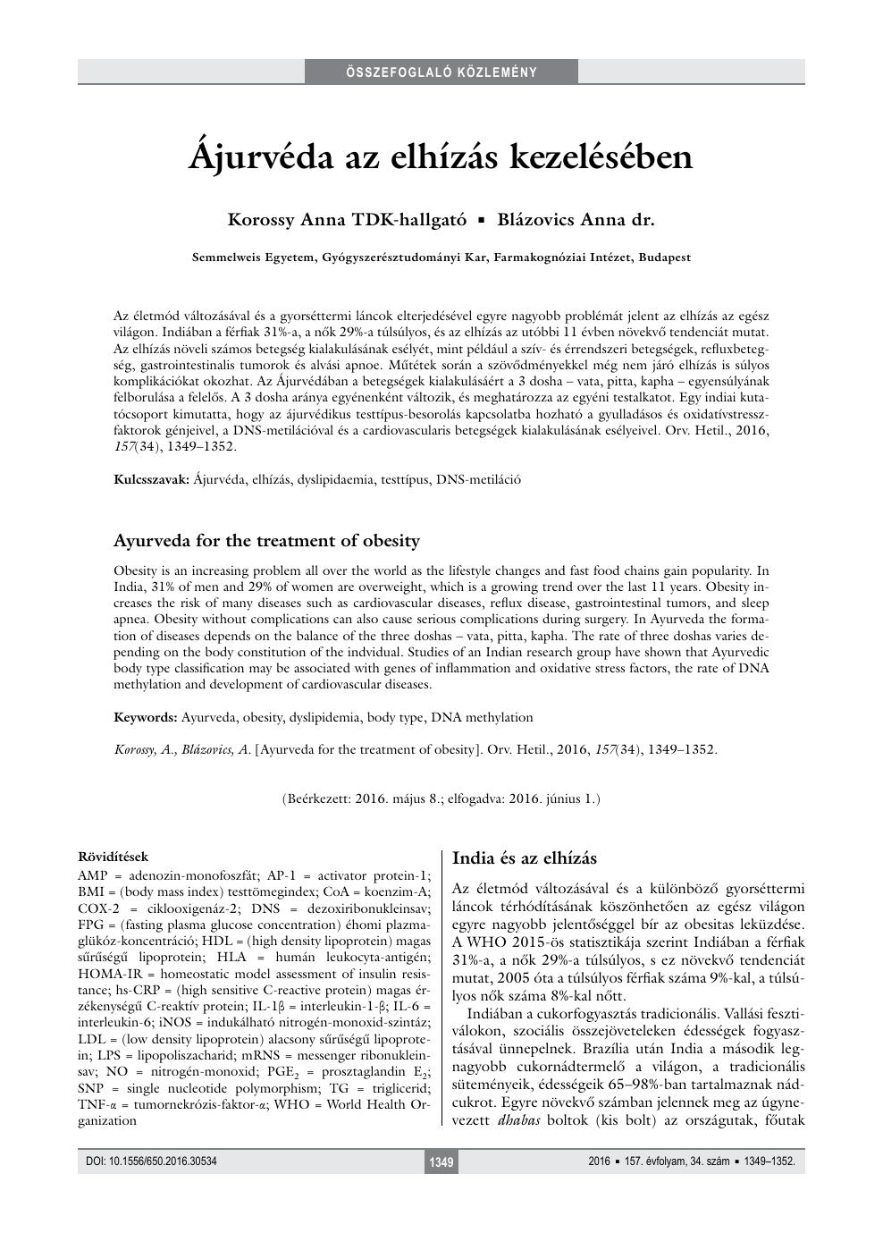 koleszterin és trigliceridi diéta pdf