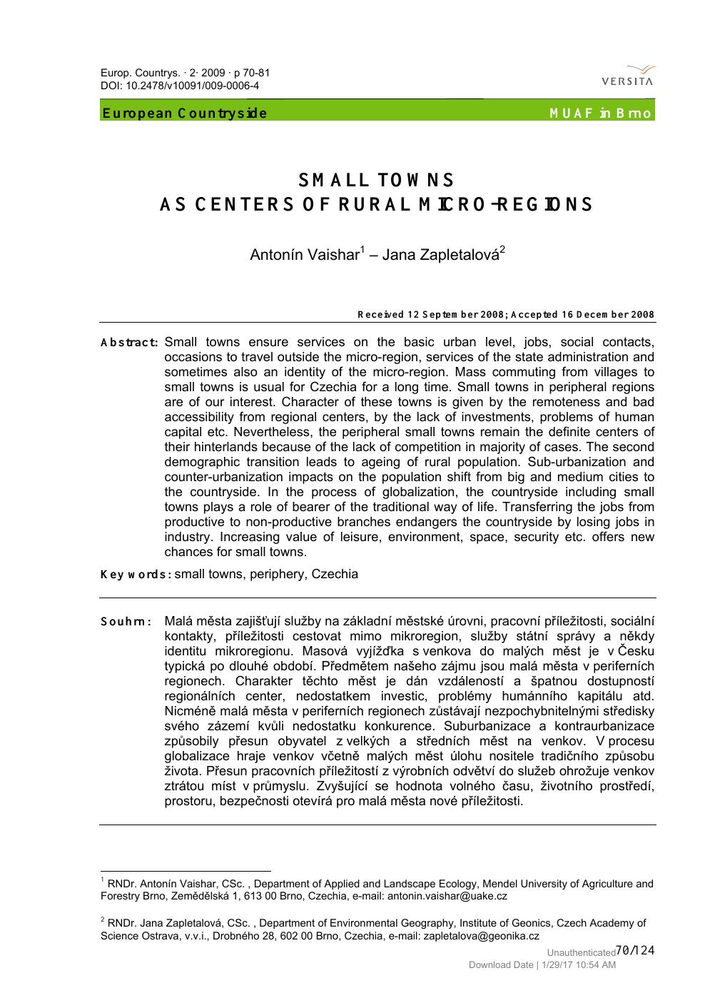 download paper towns pdf