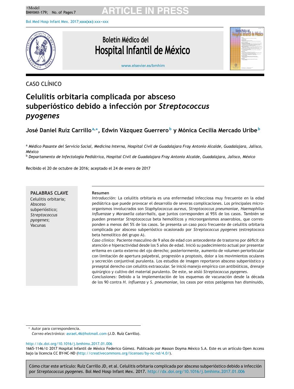 síntomas de celulitis por absceso