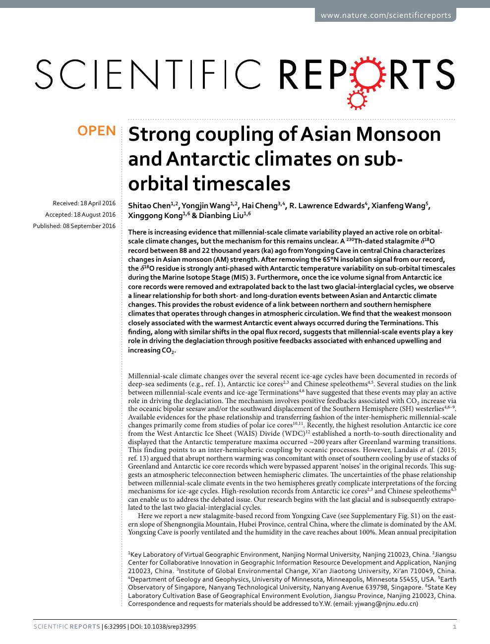 consistente dating voor Antarctica en Groenland Ice cores tekenen u een echte vrouw dating