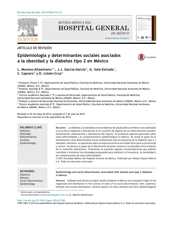 áreas de acción de la carta de ottawa tratamiento de la diabetes