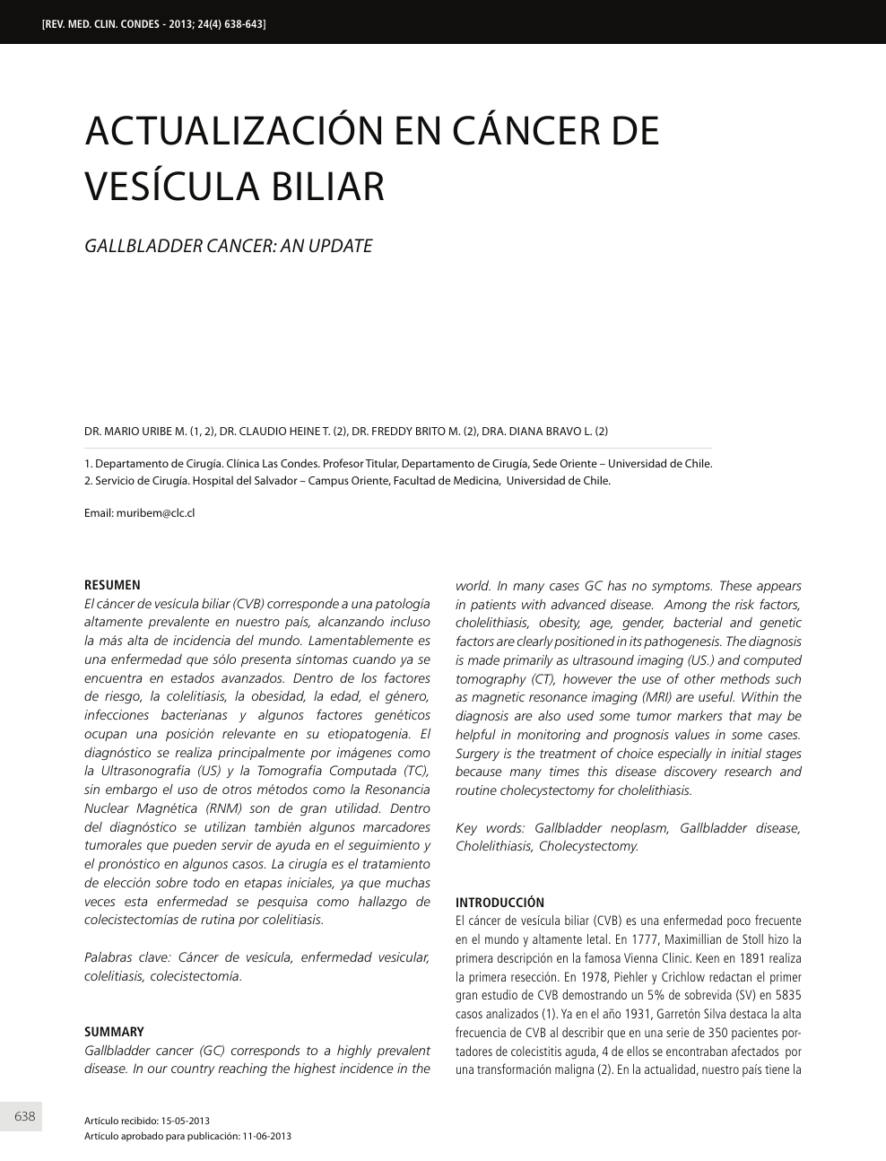 Cancer vesicula biliar cirugia - Apendicele cu vârtej