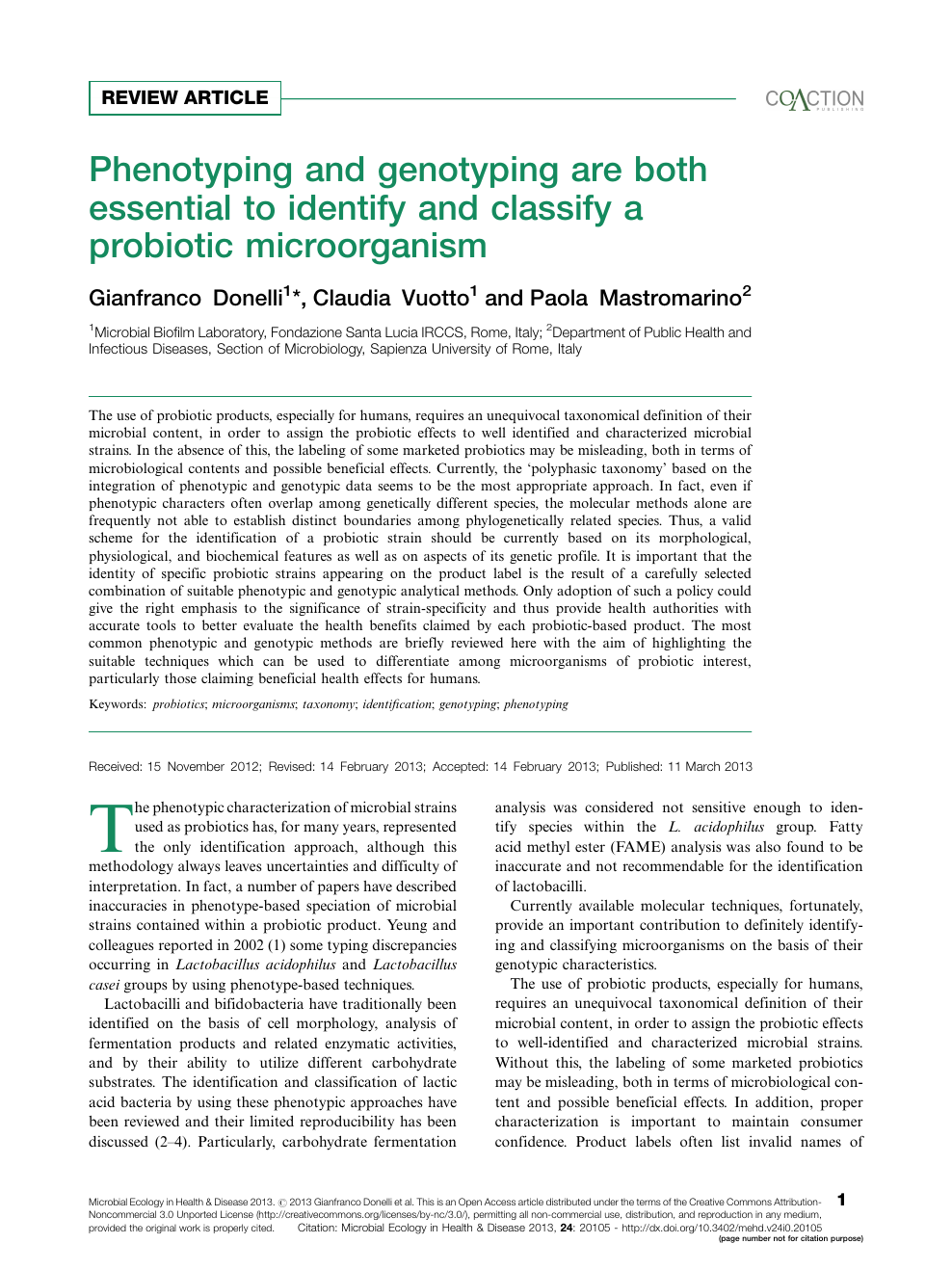 Microorganism research paper english help homework