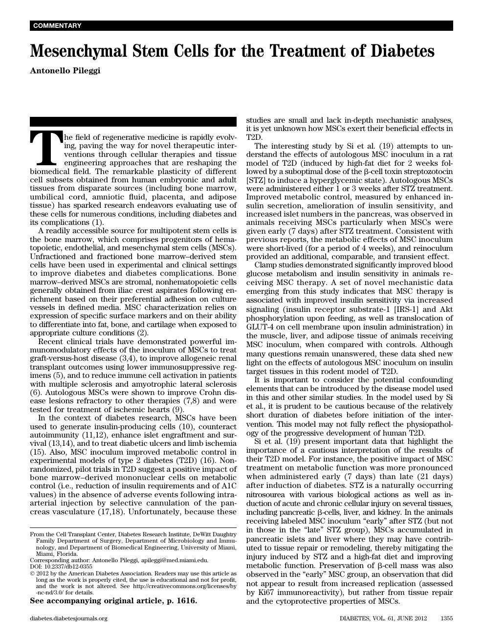 Harvard supplement essay college confidential