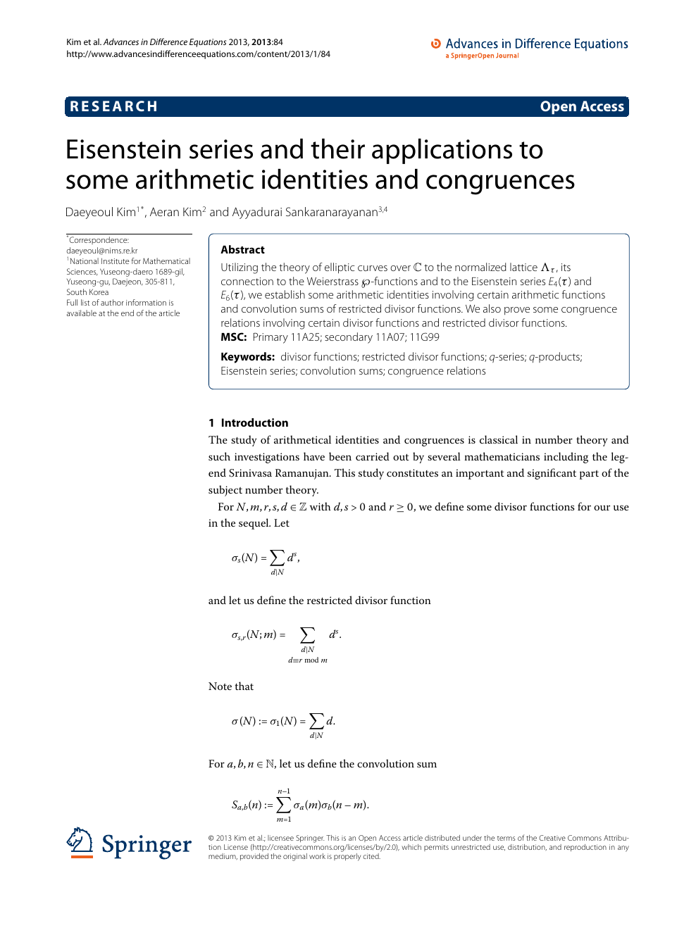 Eisenstein Series and Automorphic $L$-Functions