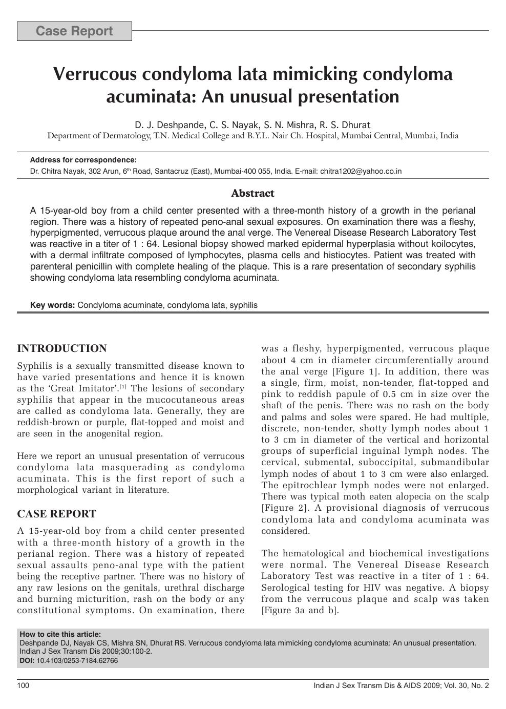 papillomavírus lábak nemi szemölcs okai és kezelése