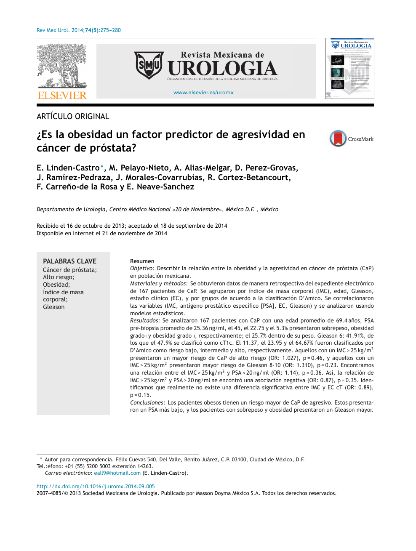 antigeno prostatico valores normales segun edad para
