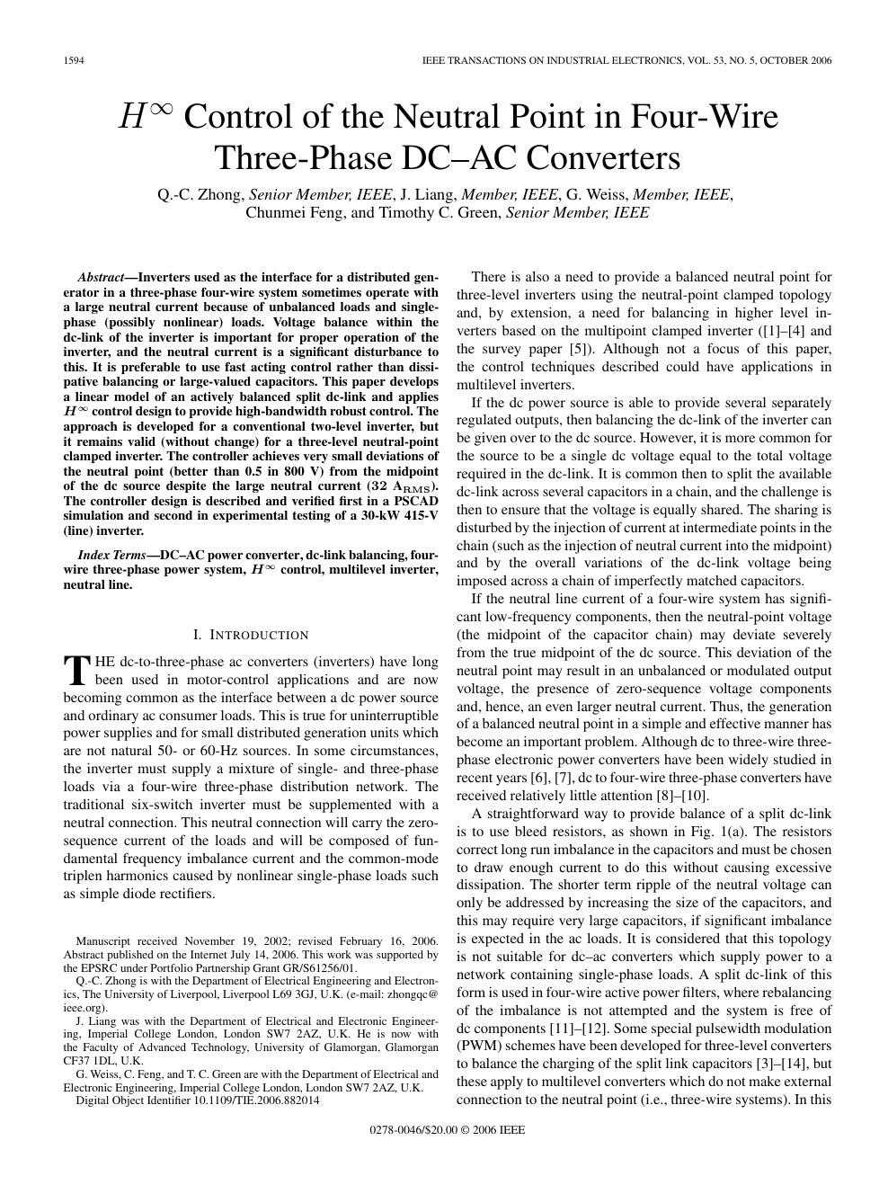 case study of tms320c67xx