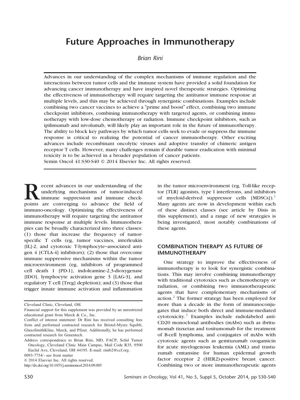 research paper eg