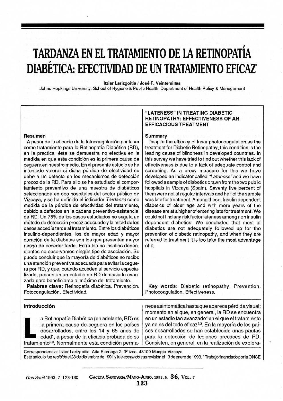 diabetes dependiente de insulina fisiopatología mellitus mayo