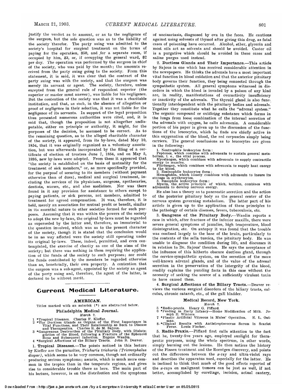 medicina della prostatite general medical